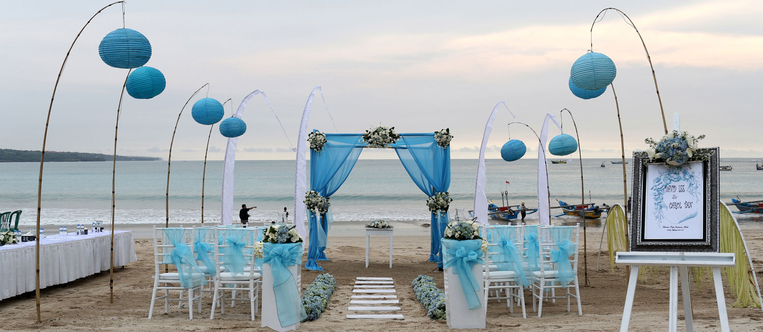 Wedding decoration di bali image collections wedding dress wedding decoration di bali choice image wedding dress decoration wedding decoration di bali gallery wedding dress junglespirit Images